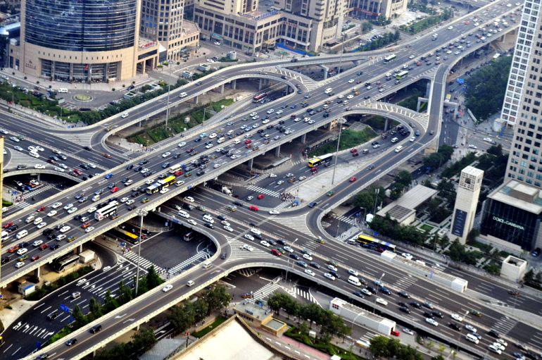 bang-na-expressway_1